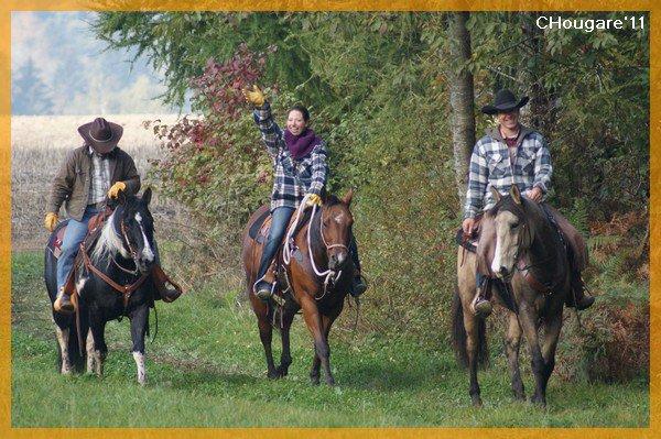 Rallye du Bois d'Archan