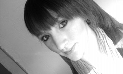 Photo O3