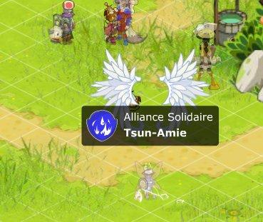 Blog de Tsun-Mylaise