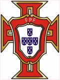 Photo de OxFicial--PortuGuesh--82