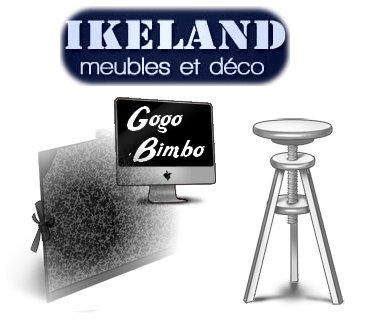 Ikéland Ma-bimbo