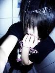 Photo de emo-x-love-03