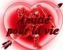 Photo de love11019