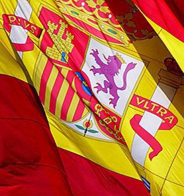 ::. ♥ España hasta la muerte ♥ .::