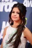 Photo de selena-gomez-source-59