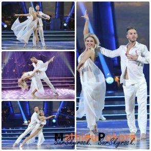 ||| ||| ||| MathieuPokora.skyrock.com _______________________________ Danse avec les stars.