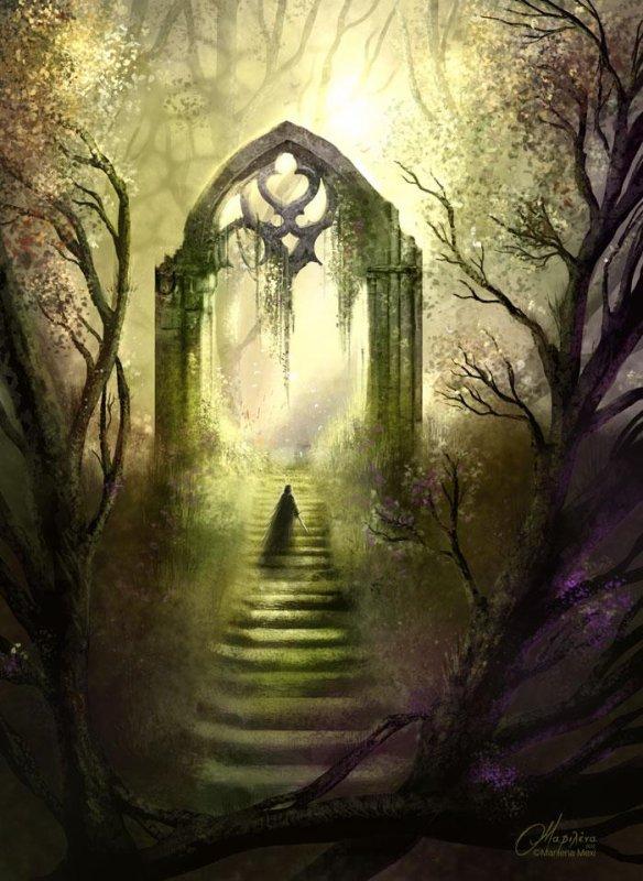 Comment savoir ce qui est réel dans un monde ou tant de choses ne sont qu'illusions...