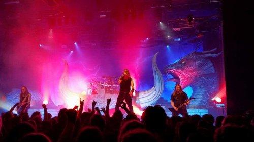 Concerts, concerts, concerts 💖🎸