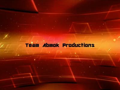 Team Abmok