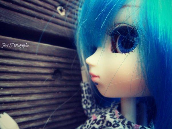 Andreya #2