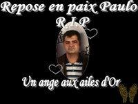 hommage a paulo le 7 janvier 2011....