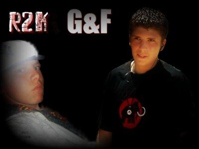 GF prod