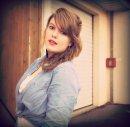 Photo de AmelieM-m