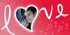 Notre page Notre facebook : Alexandra & Steven ՁՁ.o7.2oll