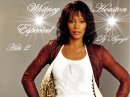 Photo de ETERNAL-WHITNEY