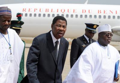 Repenser la Côte d'Ivoire
