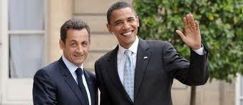 France-Présidentielle 2012