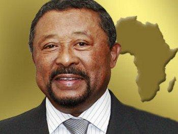 Sommet Extraordinaire de l'Union africaine sur la Libye