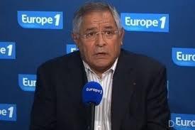 Françafrique : Bourgi Déballe !
