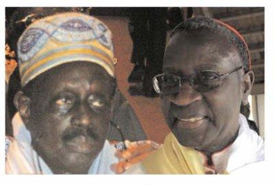 Sénégal-Education :Crise du foulard religieux