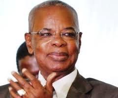 Elections : De Djibo Kâ à Macky Sall