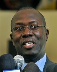 Macky président : le Pm en Politique ?