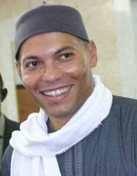 Sénégal 2012-Macky Sall, Wade sans Wade