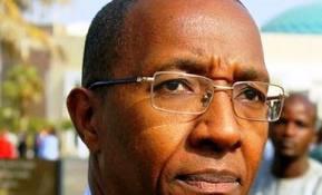 Sénégal 2012-Macky président