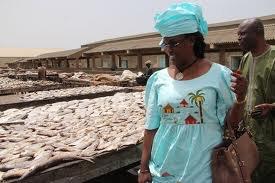 Sénégal 2012 : Au nom de tous les miens