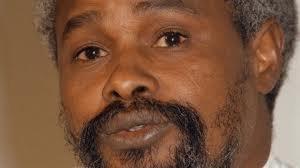 Sénégal : Affaires Thierno Ousmane Sy-Hissène habré
