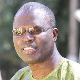 Mairie de Dakar  Khalifa Sall Sacrifié Sur l'Autel de Ville ?