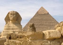 Egypte-Légalité et Légitimité