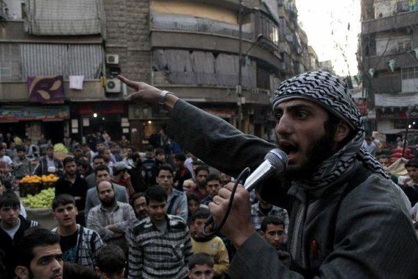 Guerre Contre L'Etat Islamique