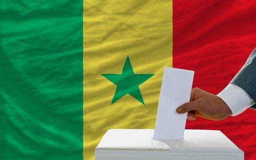 Sénégal-Référendum, Bibendum ?