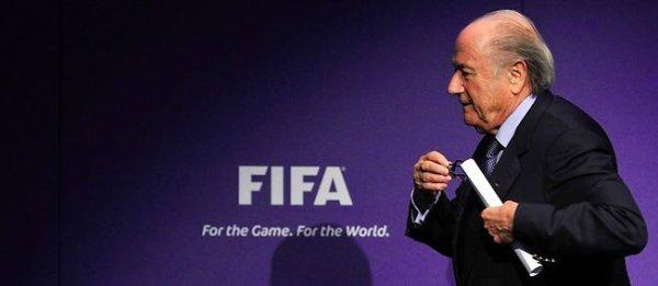 Un Plafini Pour Dé-Blatterer ?
