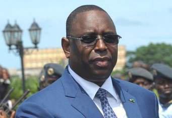 Sécurité Des Sénégalais A L'Extérieur