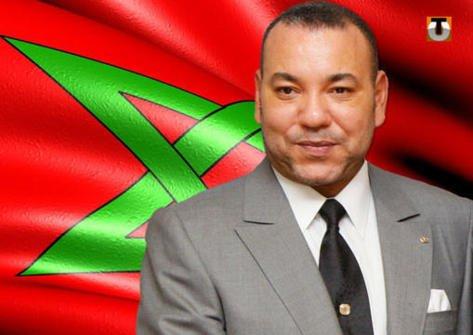 Sénėgal-Maroc :In God We Trust