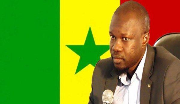 Sénégal, Putain De République !