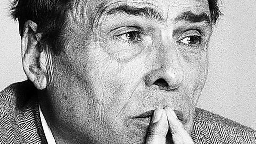Bourdieu Post-Mortem