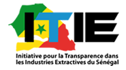 Industries Extractives