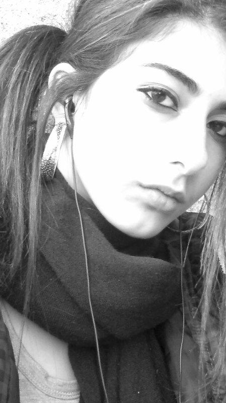 Alizée . 15 Ans . 22 Octobre . Prise   ♥