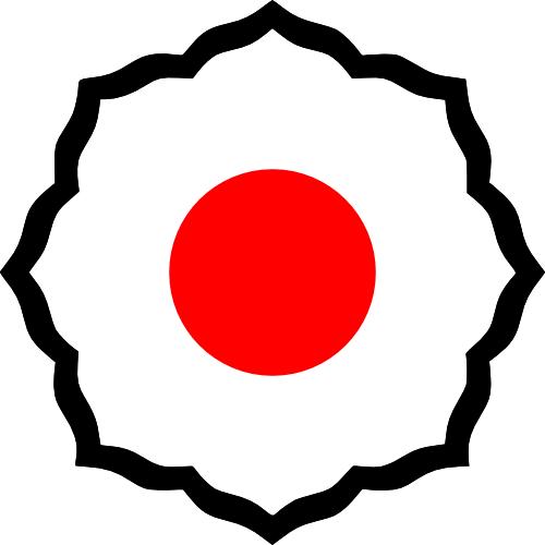 Kōdōkan-Jūdō