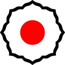 Photo de Kodokan-Judo