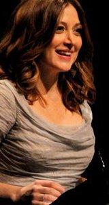 Et une première Nomination pour les actrices de Rizzoli & Isles !