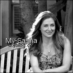 Blog de my-sasha