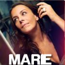 Radio Libre > Présentation de l'équipe