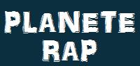 Planète Rap & Invités de la Radio Libre