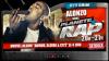 Planète Rap > Semaine du 28/05/12 - Alonzo