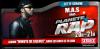 Planète Rap > Semaine du 11/06/12 - M.A.S
