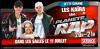 Planète Rap > Semaine du 9 Juillet 2012 - Les Kaira